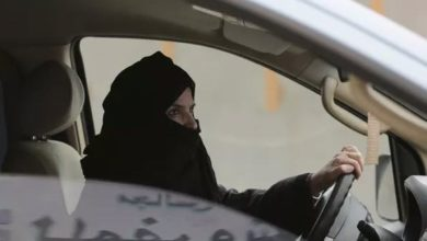 Photo of Saudi Arabia tortured female right-to-drive activists, says Amnesty
