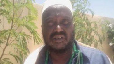 Photo of Al Shabaab gunmen kill cleric, nine others at religious centre in Somalia – police