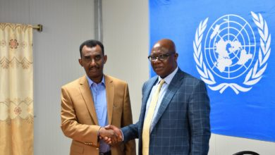 Photo of UN calls for free, fair elections in Somali regional state