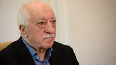 Photo of Turkey says Trump working on extraditing wanted cleric Gulen