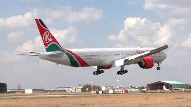 Photo of KQ launches direct flights to Mogadishu, Somalia