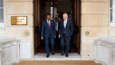 Photo of 2019 forecast: Somalia – small improvements, big challenges