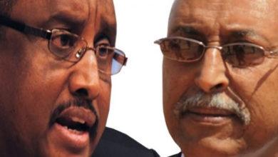 Photo of Puntland faces leadership split ahead of presidential election