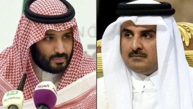 Photo of Qatar May Be About to Annoy Saudi Arabia Even More