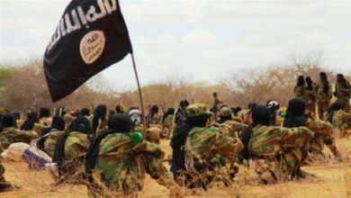Photo of Six Al-Shabaab Militants Killed In SNA Operation In Lower Shabelle Region