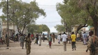 Photo of Traders in Buloburde, Hiran, lose out in security shutdown of mobile phone network