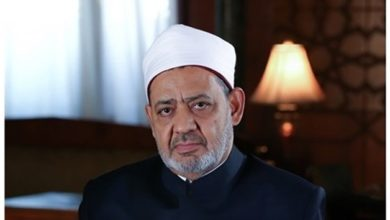 Photo of Grand Imam: Azhar keen to support Somali people