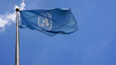 Photo of One in Three United Nations Staffers Say They Experienced Sexual Harassment in the Last Two Years