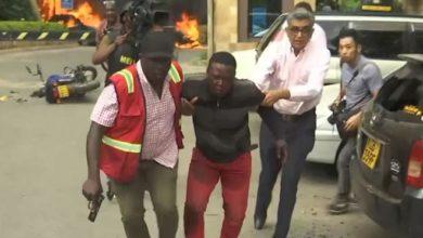 Photo of Kenya received warnings of imminent al-Shabaab terror attack