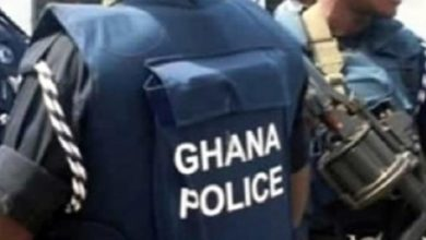 Photo of Ghana To Deploy 120 Police Officers to Somalia