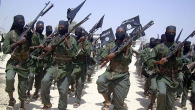 Photo of Al Shabaab abducts 100 Somali civilians