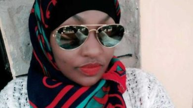 Photo of Al Shabaab bride planned escape a day before attack, whereabouts unknown