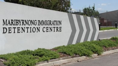 Photo of Australia closes controversial detention centre