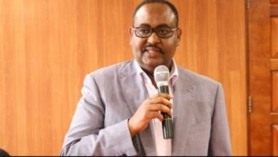 Photo of Puntland to mediate leaders of Federal government and member states