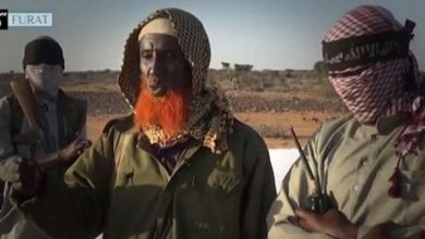 Photo of ISIS recruitment drive in Somalia could prove 'massive threat to the US presence' in the region