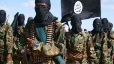 Photo of Ethiopian helicopters kill 35 Al Shabaab fighters