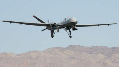 Photo of US airstrike in Somalia kills 10 al-Shabab militants