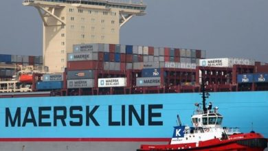 Photo of Maersk Line to start serving to key Somali port