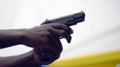 Photo of Gunmen Kill Civilian In Mogadishu Amidst Tight Security Measures