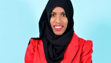Photo of Somali people are also good and trustworthy, says Nasra