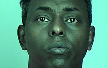 Photo of Mpls. Man Accused Of Kidnapping, Taking American Journalist Hostage In Somalia