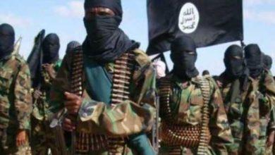 Photo of Shabaab assassinates more high-ranking Somali military personnel