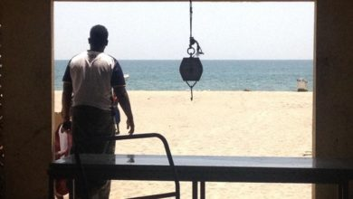 Photo of Somalia: Chinese deal angers fishing communities, sparks concerns over sovereignty and piracy