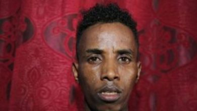 Photo of Somali Military Court Sentences Soldier To Death For Killing Civilian