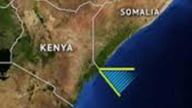 Photo of It's costly for Kenya to be hostile to Somalia