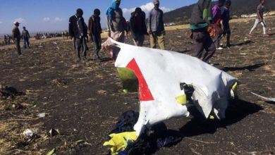 Photo of What we know about the Canadian victims of the Ethiopian Airlines plane crash