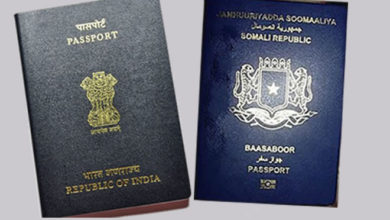 Photo of Pakistan Opens Up Visa On Arrival; But Keeps India, Somalia in Negative List