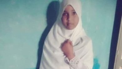 Photo of Gang rape and murder of 12-year-old girl sparks outrage in Somalia