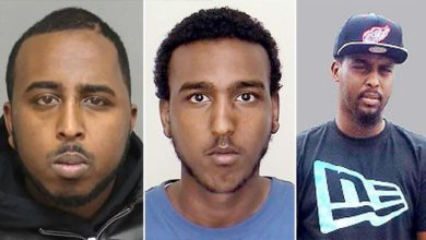 Photo of How two downtown murders ended a six-year feud in northwest Toronto