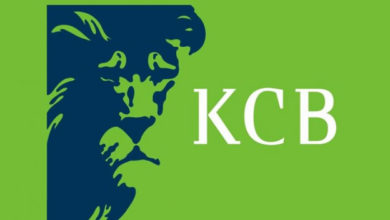 Photo of KCB eyes Somalia, DRC presence in expansion