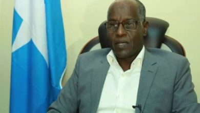 Photo of Somali Interior Ministry dismisses delay of Galmudug presidential poll