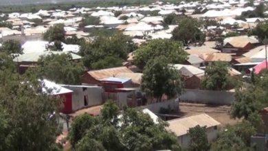 Photo of Somali forces kill two al-Shabab militants in southern Somalia
