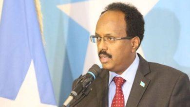 Photo of Somali government promises to avenge terror attacks