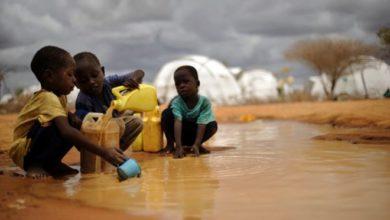 Photo of Kenya plans to close its largest refugee camp Dadaab: document