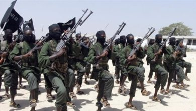 Photo of Somali forces arrest Al-Shabaab operative in Lower Shabelle