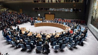 Photo of Security Council Extends Mandate of United Nations Assistance Mission in Somalia for One Year, Unanimously Adopting Resolution 2461 (2019)