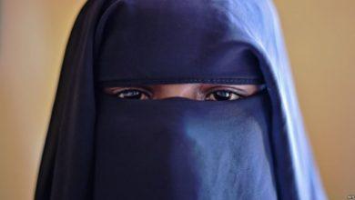 Photo of Five Men Sentenced to Death in Somalia Rape Case