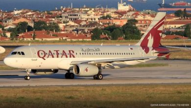 Photo of Qatar Airways to Launch Direct Services to Mogadishu