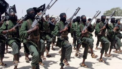 Photo of The real reason terror group al-Shabaab banned plastic bags