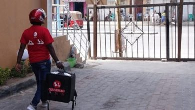 Photo of Somali delivery startup Gulivery adds e-hailing services