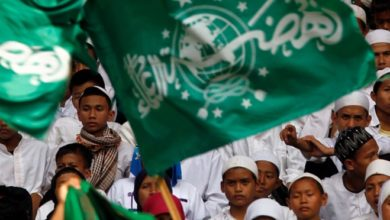 Photo of The world's largest Islamic group wants Muslims to stop saying 'infidel'