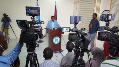 Photo of State of emergency declared to secure Mogadishu