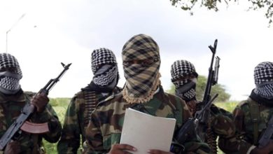Photo of Inside Shabaab's gruesome abduction syndicate
