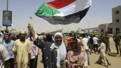 Photo of Sudan crisis: Military council arrests former government members
