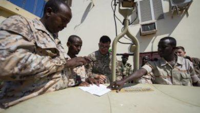 Photo of Goodbye Kabul, Hello Mogadishu: Pentagon ramps up in Somalia, winds down in Syria