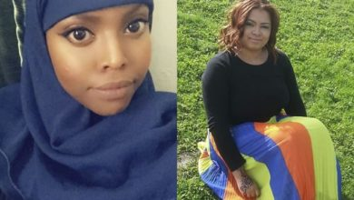 Photo of Mother urges federal government to secure release of two Canadian women detained in Somaliland